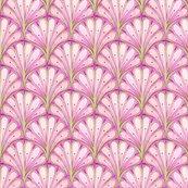Rrrscallop-watercolor-x-2-more-vibrant-pink-pinker_shop_thumb