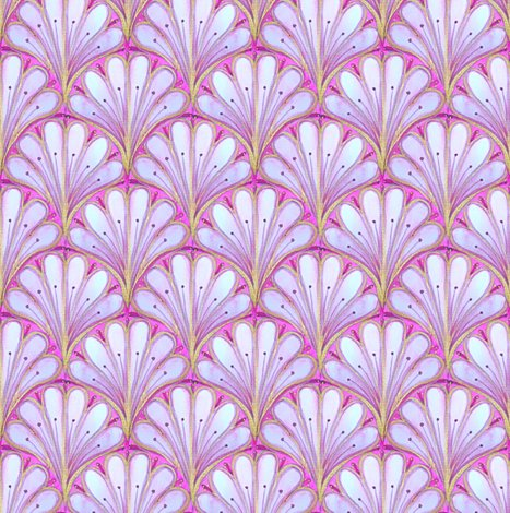 Rrrscallop-watercolor-x-2-more-vibrant-pink_shop_preview