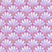 Rrrscallop-watercolor-x-2-more-vibrant-pink_shop_thumb