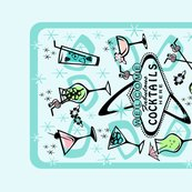 Rfabulous_cocktails_w_color_tea_towel_w__9_5_18_ii_drkr_bg_flipped_shop_thumb
