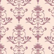 Maroondamask_shop_thumb