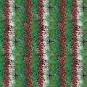 Rchristmas_holiday-stripe_shop_thumb