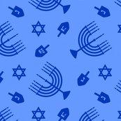 Rhanukkah-dreidels-stamped-jess-10_shop_thumb