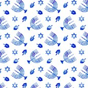 Rhanukkah-dreidels-stamped-jess-11_shop_thumb