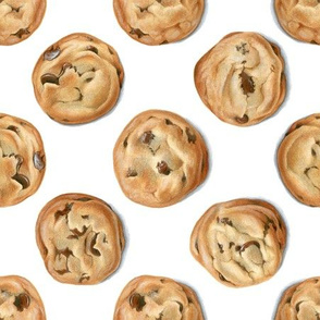 Cookie Dots