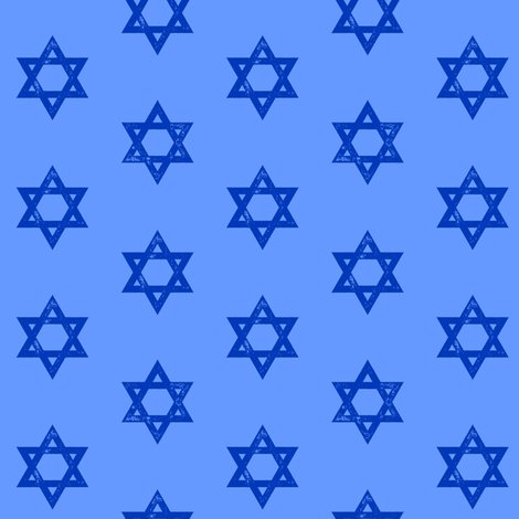 Rhanukkah-dreidels-stamped-jess-15_shop_preview
