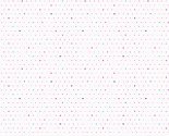 Text_badge_hotpink_150_thumb