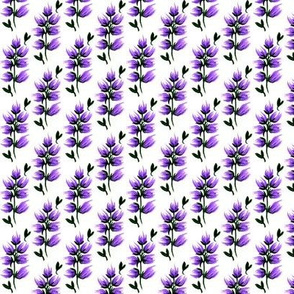 Small Flower Bunch 2