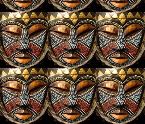 Rafrican-mask-gold-2_shop_preview