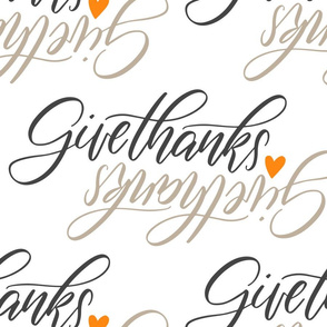 give_thanks_C12