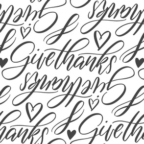 give_thanks_C06