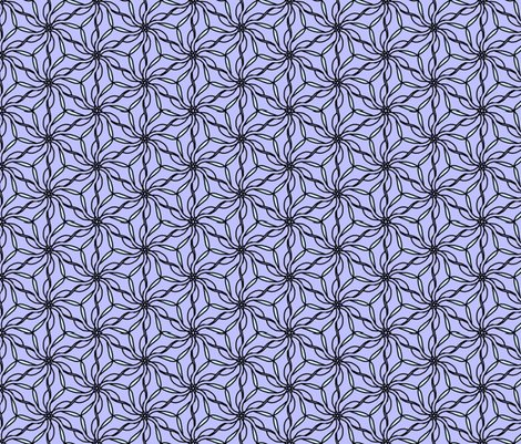 Rfloral_tessellation_shop_preview