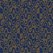 Fourier1-4_shop_thumb