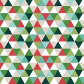 Rr5748051_r5748163_rchristmas-triangle-wholecloth_shop_thumb