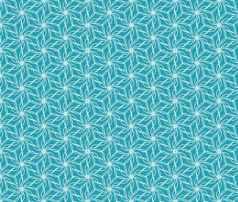 Raqua-tessellation_shop_preview