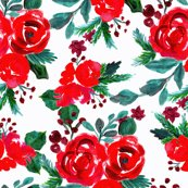 Rrrmerry-and-bright-holiday-floral_shop_thumb