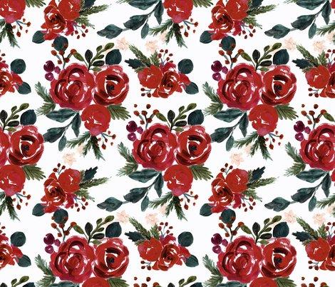 Rrvintage-holiday-floral_shop_preview