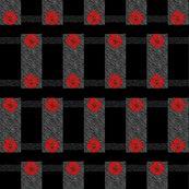 Rstripes-black-and-white-red-rivets-horizontal-2_shop_thumb