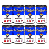 Art Soup Can