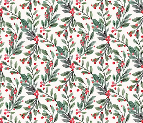 Mistletoe_and_red_berries_rev_shop_preview