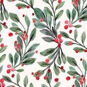 Mistletoe_and_red_berries_rev_shop_thumb