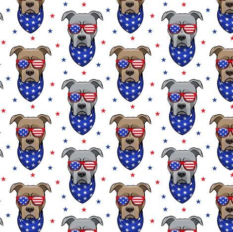 Rpatriotic-pitbull-16_shop_preview