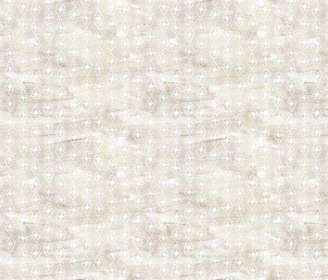 Rjustina-dot-beige_shop_preview