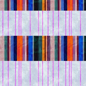 Merri Stripe 01a horizontal