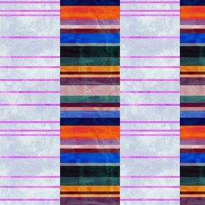 Merri Stripe 01a vertical
