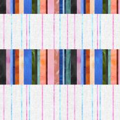 Rmerri-stripe-01b-horizontal_shop_thumb