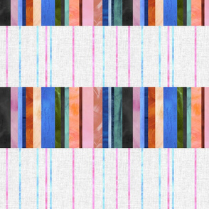 Merri Stripe 01b horizontal