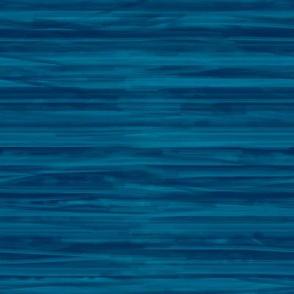 Padme Crinkle Chiffon Fabric Design Horizontal