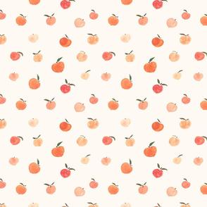 IS-Peaches-peach