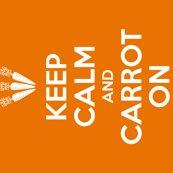 Carrot-on-tea-towel-18x27-90percent_shop_thumb