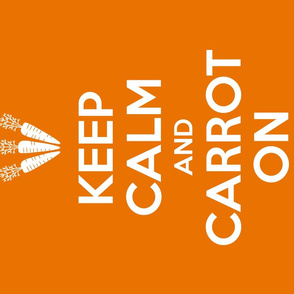Carrot-on-tea-towel-18x27-90percent_shop_thumb