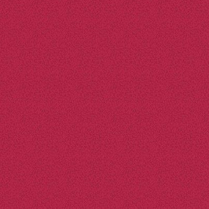 17-8AL Red Garnet Solid Mottled  _ Miss Chiff Designs