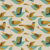 R50s-birds-flying-in-birdland-blues-golds-and-brown-neutral-back-01_shop_thumb
