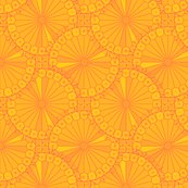 Rsungeometry_shop_thumb