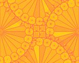 Rsungeometry_thumb