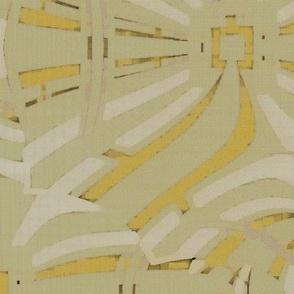 Sahara Remnant (Celadon)