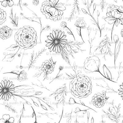 Floralsketch-01_preview