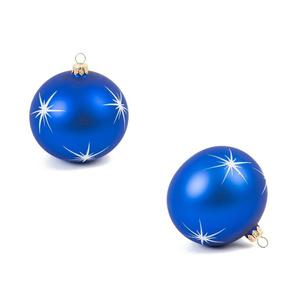 christmas tree ball toys