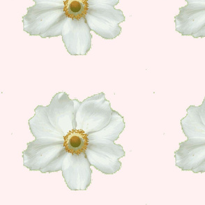 fleur_de_la_mer_designs's letterquilt-ch