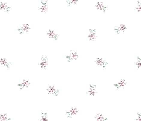 Paperclip-patterns-2_shop_preview