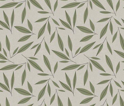 Rmid-cent-modern-olive-leaves-01_shop_preview