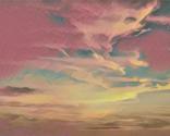 Cartagena-sunset_thumb