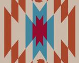 Rbernie_buffalo_sw_textile_2_thumb