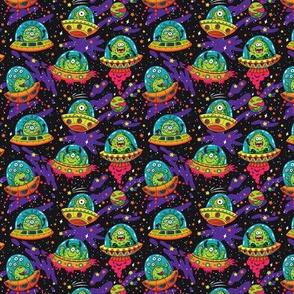 UFO_small size_2