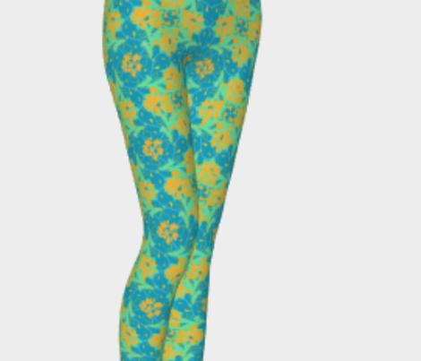 spoonflower turq 02