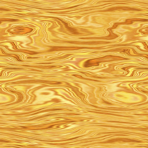 Wood Panel Pine